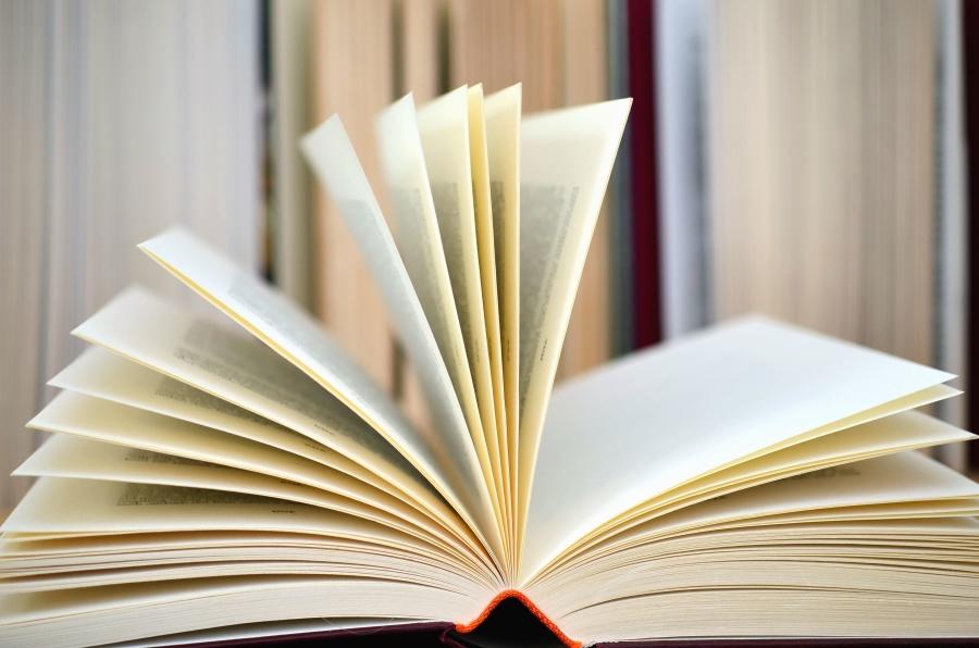 Hvorfor du bør lese selvbiografier