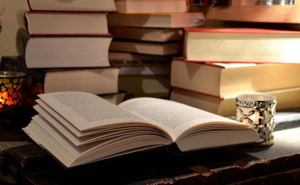 Viktigheten av å lese